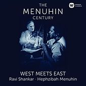 Play & Download West Meets East by Yehudi Menuhin | Napster