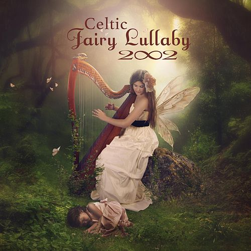 Celtic Fairy Lullaby von 2002