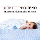 Play & Download Mundo Pequeño - Canções e Musicas Instrumentales de Ninar by Various Artists | Napster