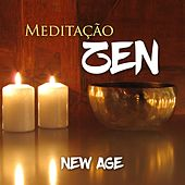 Meditação Zen by Various Artists
