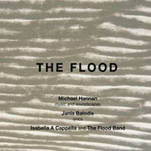 Hannan: The Flood by Various Artists