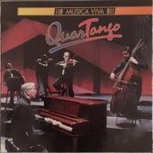 Play & Download Quartango (Instrumental) [En Vivo] by Quartango | Napster