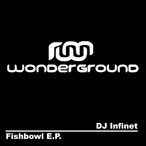 Play & Download Fishbowl - Single by DJ Infinet | Napster