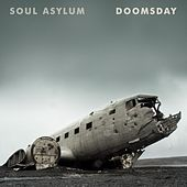 Play & Download Doomsday by Soul Asylum | Napster