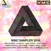Play & Download WMC Sampler 2016 by Various Artists | Napster