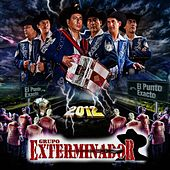Play & Download El Punto Exacto by Grupo Exterminador | Napster