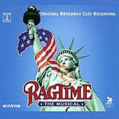 Play & Download Ragtime: The Musical by Stephen Flaherty and Lynn Ahrens | Napster