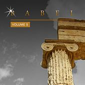 Play & Download Babel, Vol. 5 by Various Artists | Napster