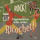 Play & Download Ricochet by Various Artists | Napster