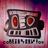 Play & Download Cooler Than You by Peter Prins | Napster