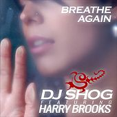Breathe Again by George Acosta