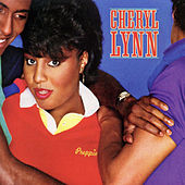 Play & Download Preppie (Expanded Edition) by Cheryl Lynn | Napster
