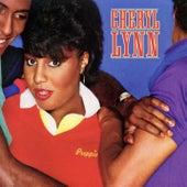 Preppie (Expanded Edition) by Cheryl Lynn