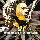 Play & Download Sensible Daten by Wolf Maahn | Napster