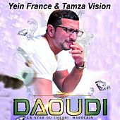 Play & Download Alach Lhogra by Daoudi | Napster