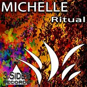 Play & Download Ritual by Michelle | Napster