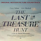 The Last Treasure Hunt (Original Motion Picture Soundtrack) by Various Artists
