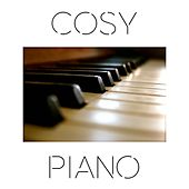 Cosy Piano by Various Artists