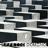 Play & Download Effetto domino by Harem | Napster