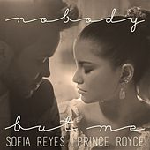Play & Download Nobody But Me by Prince Royce | Napster