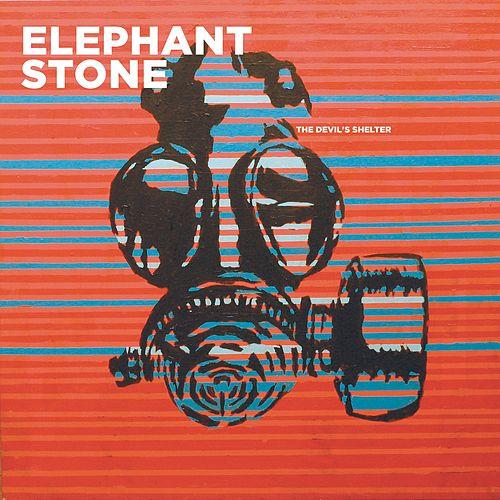 Play & Download The Devil's Shelter by Elephant Stone | Napster