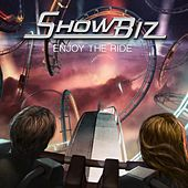 Play & Download Enjoy the Ride by Showbiz | Napster