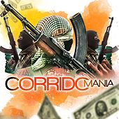 Play & Download Corrido Mania by Various Artists | Napster