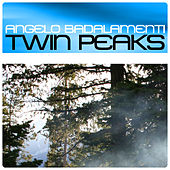 Play & Download Twin Peaks by Angelo Badalamenti | Napster
