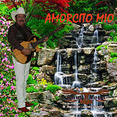Play & Download Amorcito Mio by Chuy Vega   Napster