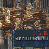 Play & Download Goes, Netherlands (Grote (of) Maria Magdalenakerk) by Arno van Wijk | Napster