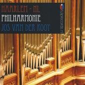 Haarlem, Netherlands (Philharmonie) by Jos van der Kooy