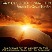 Play & Download Get Away Jordan by The Mick Lloyd Connection | Napster