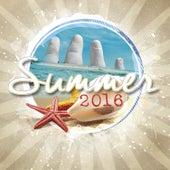 Verano 2016 de Various Artists