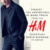 Play & Download Pirates - The Adventures of Mark Twain (From the H&M