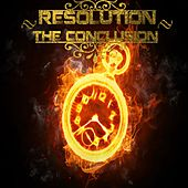 Play & Download The Conclusion by Resolution | Napster