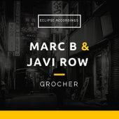 Grocher - Single by Marc B