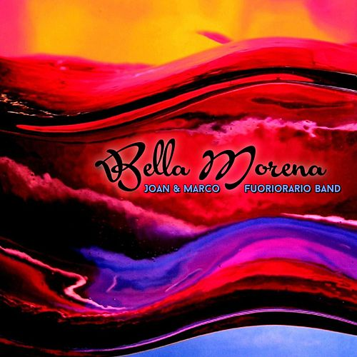 Play & Download Bella Morena by Joan | Napster