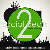 Play & Download Social Beats, Vol. 2 by Various Artists | Napster