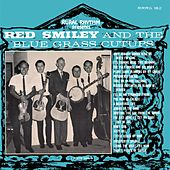 Play & Download 20 Bluegrass Favorites, Vol. 2 by Red Smiley & The Bluegrass... | Napster