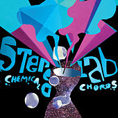 Play & Download Chemical Chords by Stereolab | Napster