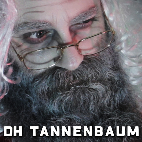 Play & Download Oh Tannenbaum by Psychostick | Napster