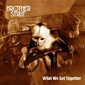 What We Got Together by Brother Strut