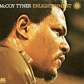 Play & Download Enlightenment by McCoy Tyner | Napster