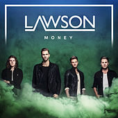 Play & Download Money by Lawson | Napster