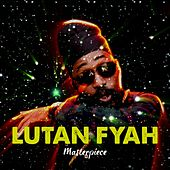 Play & Download Lutan Fyah: Masterpiece by Lutan Fyah | Napster