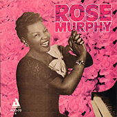 Play & Download Rose Murphy by Rose Murphy | Napster