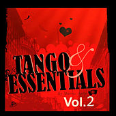 Tango & Essentials, Vol. 2 by Various Artists