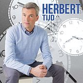Play & Download Tijd by Herbert (1) | Napster