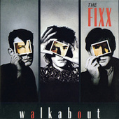 Play & Download Walkabout by The Fixx | Napster