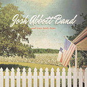 Play & Download Small Town Family Dream by Josh Abbott Band | Napster